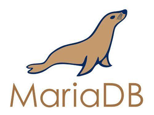 MariaDB es un sistema de gestión de bases de datos derivado de MySQL con licencia GPL. Está desarrollado por Michael (Monty) Widenius (fundador de MySQL) y la #comunidad de desarrolladores de software libre.  #MariaDB es un #fork directo de #MySQL que asegura que permanecerá una versión de este producto con licencia #GPL. #Monty decidió crear esta variante porque estaba convencido de que el único interés de Oracle en MySQL era reducir la competencia que MySQL daba al mayor vendedor de bases…
