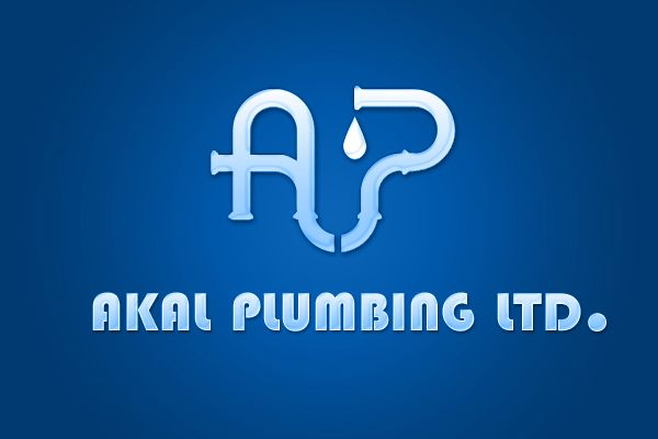 38 best images about Plumbing Logos on Pinterest | Logos ...