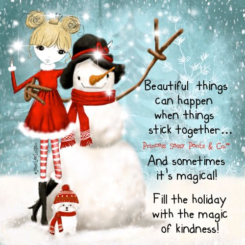 Happy Holidays Inspirational: 18 Best Princess Sassy Pants Jewels Images On Pinterest