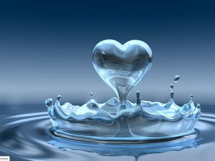 Happy Valentine's Day 2016 Enjoy the weekend with your loved ones! http://www.expresswater.com/collections/specials