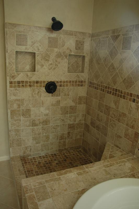 Les 213 meilleures images à propos de Bathroom stuff sur Pinterest - Plinthe Salle De Bain