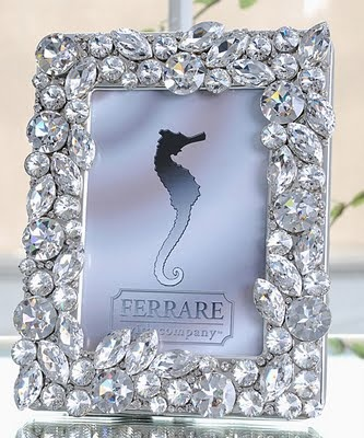 ferrare with company frames - Google Search