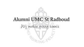 Alumni Radboud University Nijmegen Medical Centre