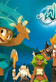 Wakfu Season 2 Episode Guide. Saving the world from an evil madman? Not a problem for this kid. Finding his birth parents? That's the real adventure!