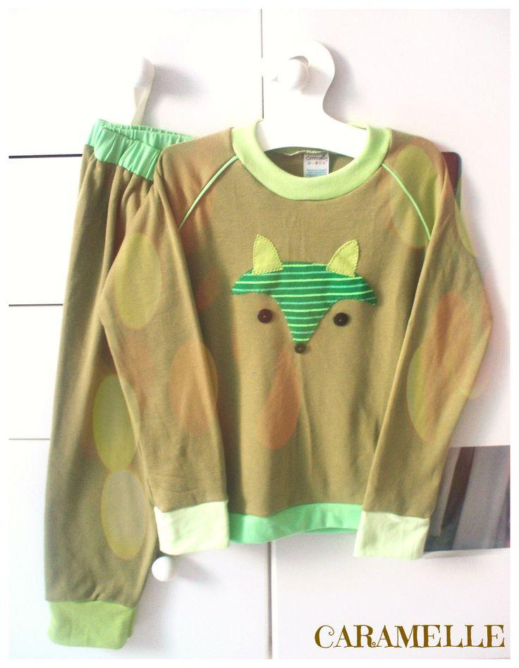 pijamas /  niños / moda / infantil / ropa / wear / kids
