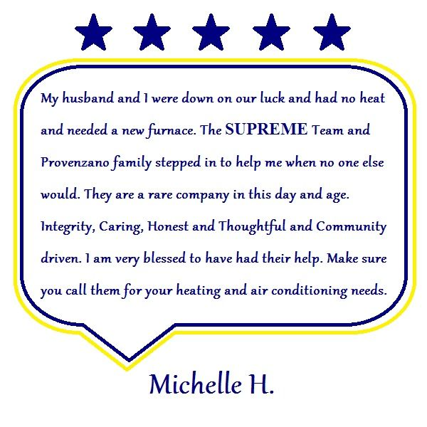 We Are Very Grateful For Our Clients And Value Your Feedback