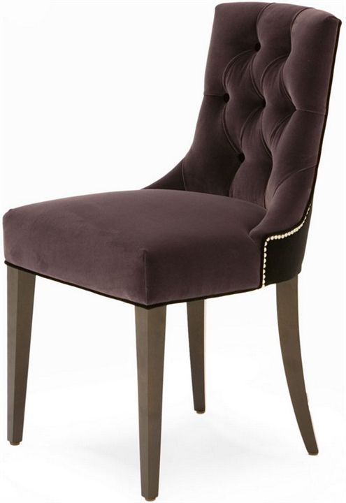 RL-CHA-LINELL - Dining Chairs - The Sofa & Chair Company