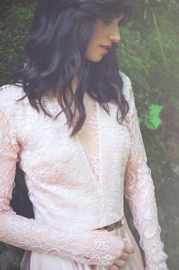 Felméry Lili fotózás  Daalarna ruha (Igen! Minden, amit az esküvőről tudnod kell fotózás)