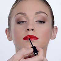Discover the new lip balm gloss, Rouge Dior Brillant.