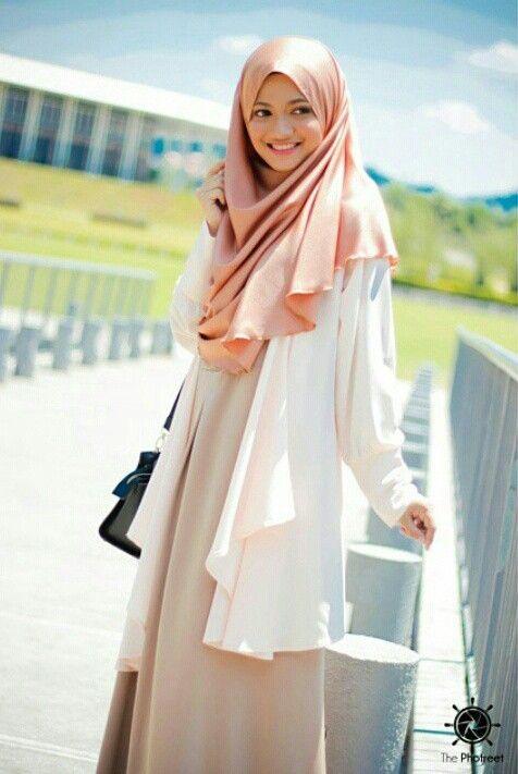Hijab @thephotreet instagram