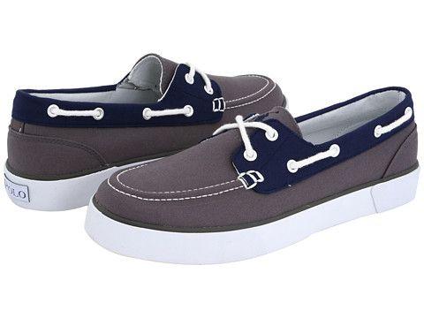 polo ralph lauren shoes aliexpress rubber dive suits