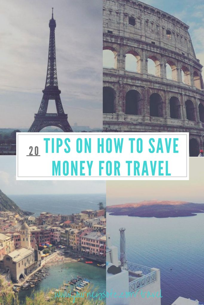 Are you keen to go on your next trip but your bank account is saying 'hell no sister'! Then, I totally suggest that you check out my latest collaboration post on 20 tips to save money for travel. Any engagement would be greatly appreciated x http://www.journeysofc.com/travel/the-blogger-edit-20-tips-to-save-money-for-travel/