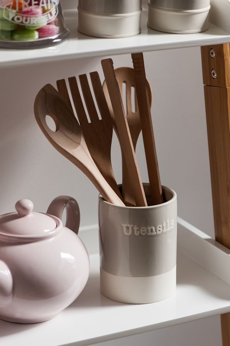 Our Stunning Jura Kitchen Accessories Are Available In Both Pink Blush And  Cool Grey. We¹re Exhibiting Again This Year At Exclusively Housewares In  London. Part 34
