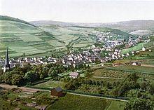 Bad Schwalbach - Wikipedia, the free encyclopedia