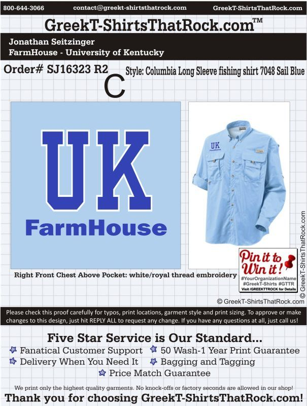 32 best farmhouse t shirts that rock images on pinterest for Greek t shirt design websites