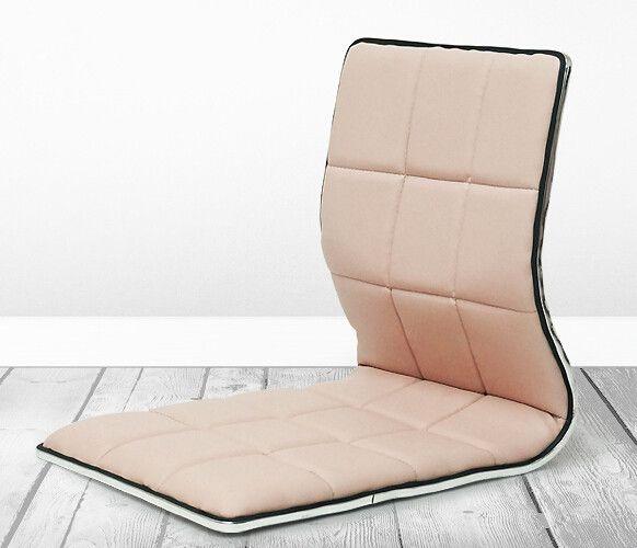 Best Asian Bean Bag Chairs Ideas On Pinterest Cinema Chairs - Asian chair asian