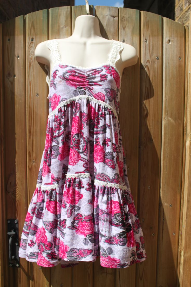 size 12 BooHoo dress £13 ono hardly worn excellent condit.