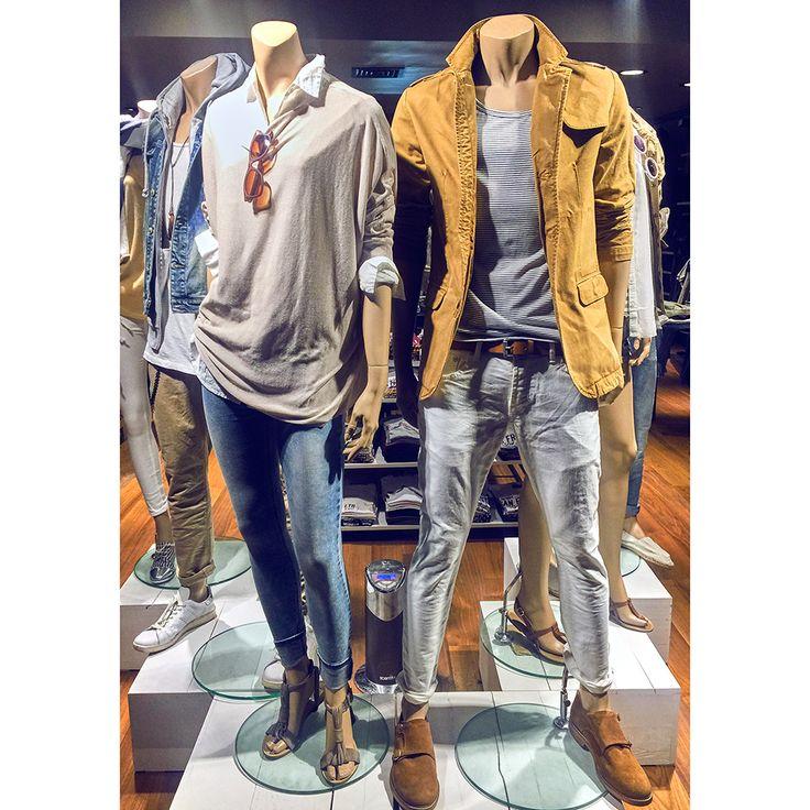 Masum ve iddialı. #ltb #ltbjeans #stylish #jeans #style #denimlook #womensfashion #instafashion  #photooftheday  #instagood #happy #design #model #glam #picoftheday