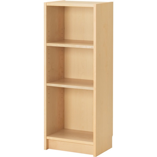ikea billy tv lift price interessante ideen f r die gestaltung eines raumes in. Black Bedroom Furniture Sets. Home Design Ideas