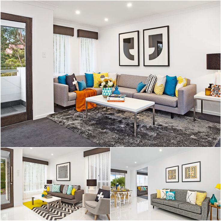Discover this impressive #House that was specially designed for smaller blocks from #AllcastleHomes. Take a tour at #Kellyville! --- #livingroom #livingrooms #familyroom #livingroomdecor #livingroomdesign #HomeDesign #InteriorDesign #ModernDesign #home #homes #house #houses #homeinspo #homestyle #homeideas #homeinspiration #relax #relaxing #relaxation #relaxed #relaxin #HomeTime #Chillax #Chillaxin #beautiful #InstaGood #inspire