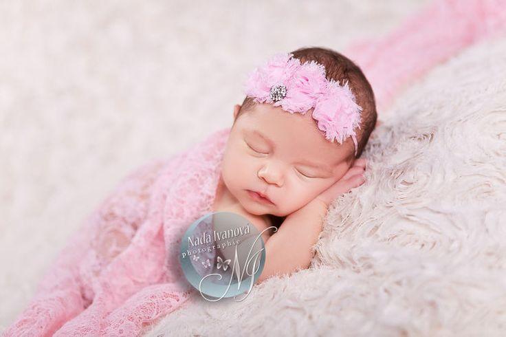 02 03 2015 soely 04 - Bébé de 15 à 30 jours