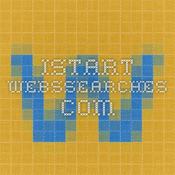 istart.webssearches.com