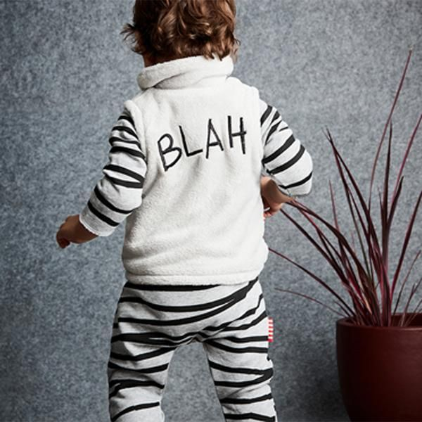 Sookibaby black and grey marle sweat pants  One of a kind design for our deliriously gorgeous little person.  Fabulous basic to mix and match with the Chilly Day collection from Sookibaby all available here at Little Styles.