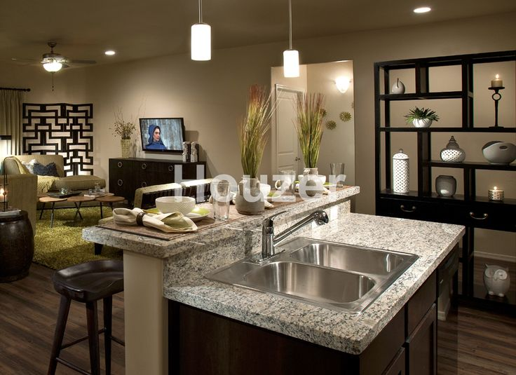 buying the best stainless steel sinks