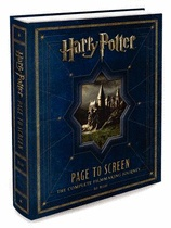 Must have for any Harry Potter fan...i REALLY want this
