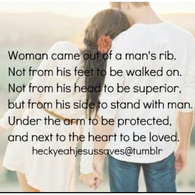 <3, this quote will be at my wedding