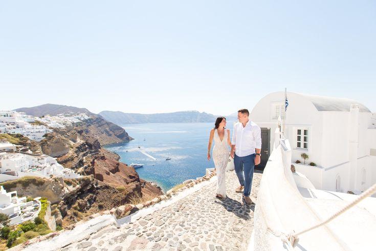 Santorini Photography – Santorini Local Photographer | Kimonas