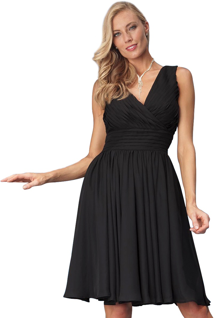 attires for semi formal occasions Occasions like holiday parties, corporate events and weddings often have a semi-formal dress code whether you wear a dress or separates, accessories like jewelry, a clutch handbag and shoes add polish to your look.