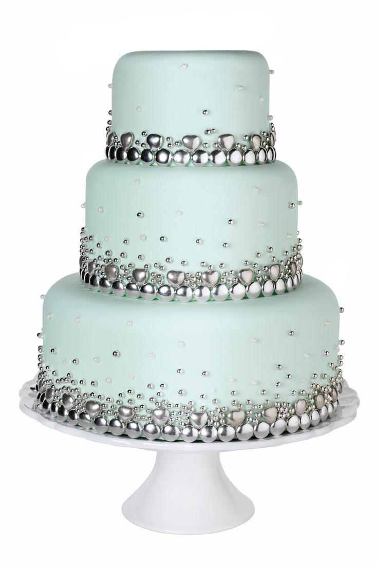 Chocolate mint cake by Pat-A-Cake Pat-A-Cake
