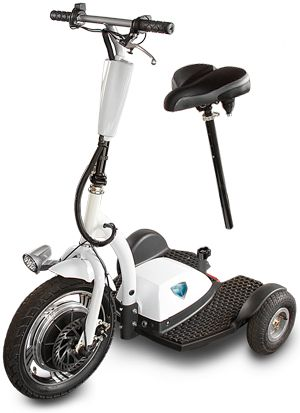 23 Best Electric Scooter Images On Pinterest Third Wheel