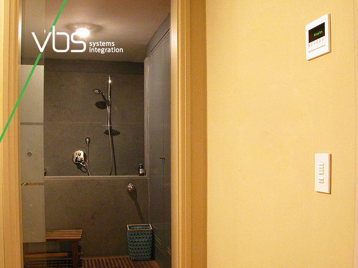 #Residenza Privata #Sorrento | #VBS