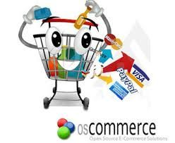 OSCommerce is one of the best online shopping cart soft wares that can modify the aspects of your website strikingly. You can avail for the OSCommerce Development services rendered by SSCSWORLD.