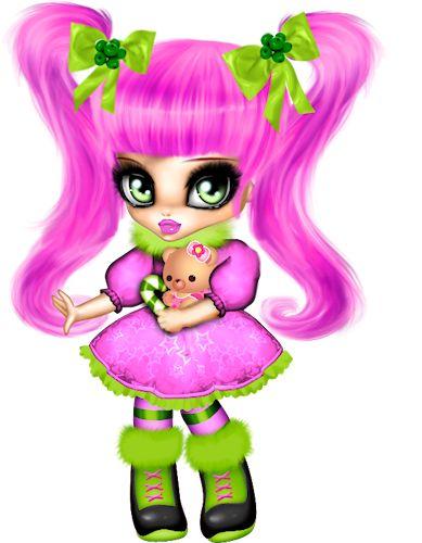 Lady Mishka Chibi.png