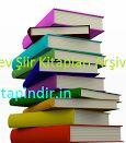 Ücretsiz E-Kitap indir ve oku. Güncel ve kaliteli PDF, EPUB, Sesli kitaplar ve Arşivler indirme sitesi.