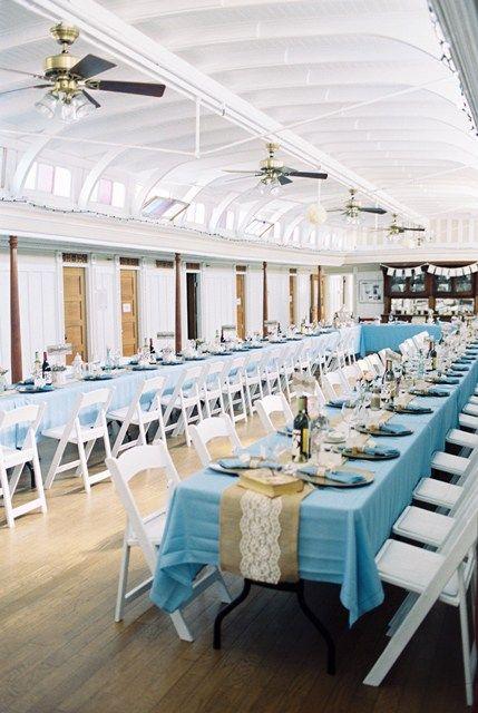 Jenna Hill Photography - Wedding Venue - Okanagan Lake - Penticton (23)