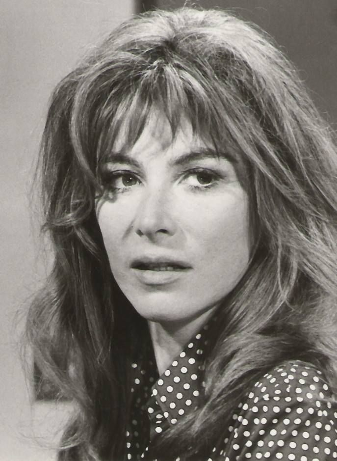 17 Best Images About Lee Grant 1926 On Pinterest