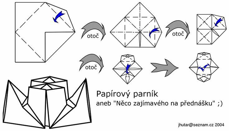 lodka z papiru - Google otsing