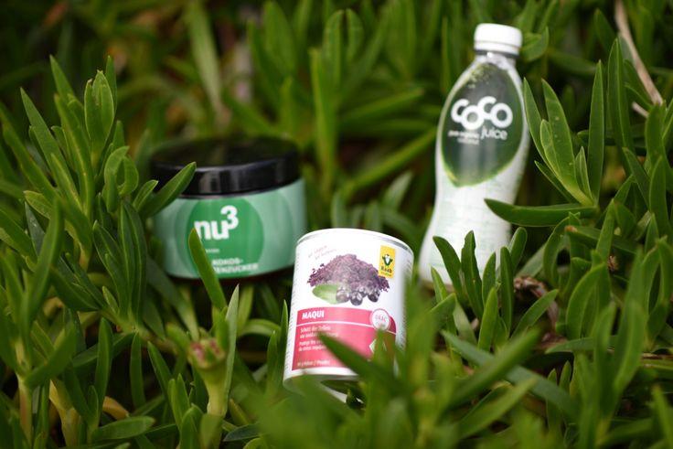 #nu3InsiderBox #vegan #veganfood #food #gesund  http://fashiontipp.com