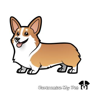 Dixie!! Design your own cartoon pets! Share your creations online or buy them on loads of cool stuff!