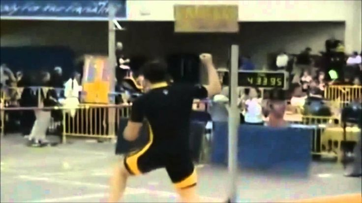 Vertical jump training | Exercises to increase vertical jump | INSANE JUMP SYSTEM TRAILER!
