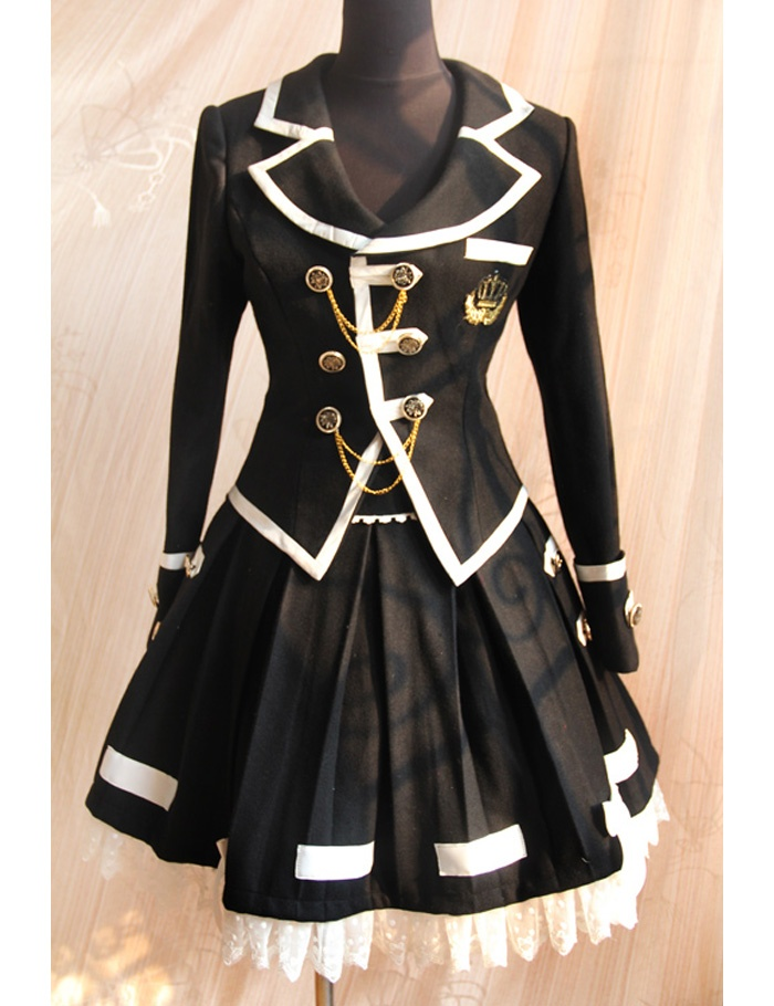 Skirt Outfits | Lolita Dresses Lolita Skirts Lolita Blouses Lolita Shoes Lolita Coats ...