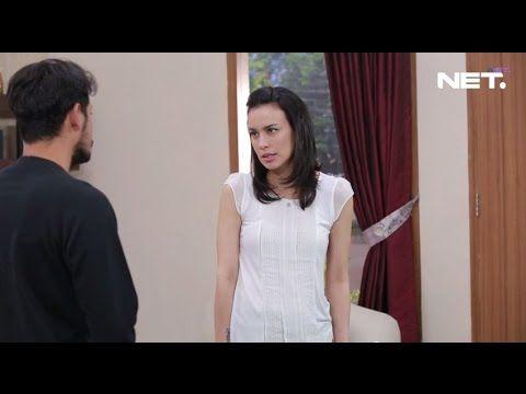 Tetangga Masa Gitu? Season 2 ~ Episode 159 ~ Perang Panas Dingin (4) [FU...