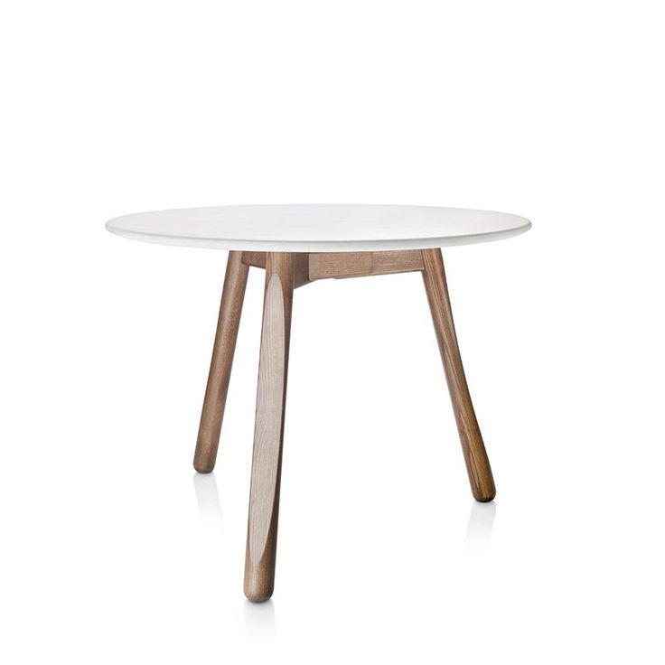 TAVOLI - Alma Design