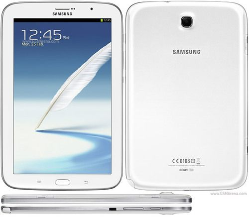 samsung galaxy note 3 owners manual