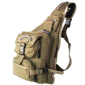 123 best Camera Bags images on Pinterest   Camera bags, Backpacks ...