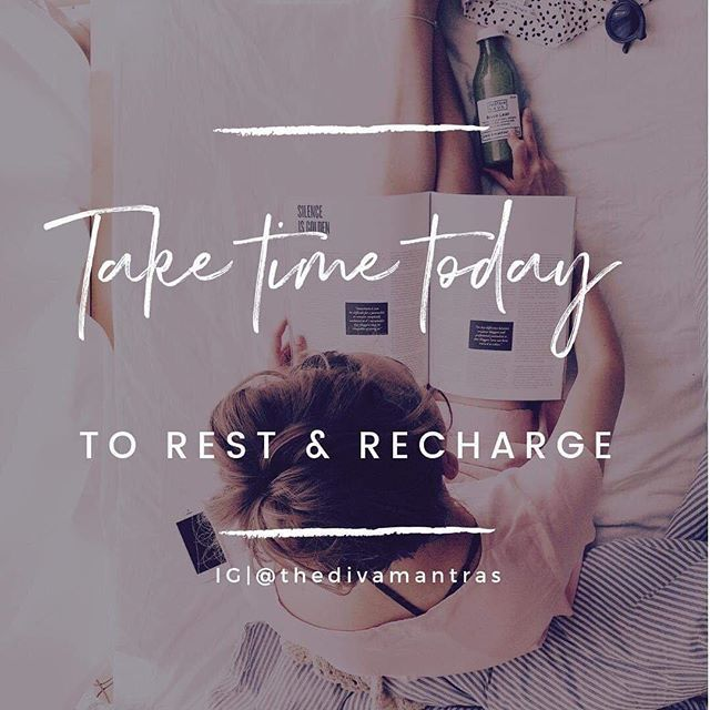 Taking Today On This Rainy Saturday To Rest Relax And Recharge Take Some Time Just For You Today Recharge Quotes Rainy Saturday Inspirational Quotes
